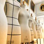 Robes et costumes d'époque : expo en préparation !